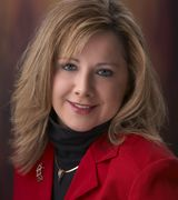 Melissa Luth…, Real Estate Pro in Wausau, WI