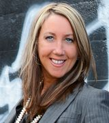 Suzanne Clark Group, Real Estate Agent in Portland, OR