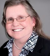 Barbara Davis, Agent in Frederick, MD