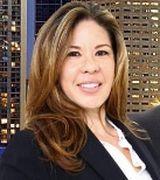 Stacey Waldron, Real Estate Agent in Miami Beach, FL