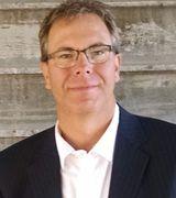 David Tucker, Real Estate Agent in Scottsdale, AZ