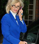 Cynthia Otwell, Agent in Columbus, GA