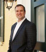 Kyle McAdams, Real Estate Pro in Potomac Falls, VA