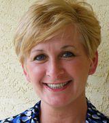Debbie Illes, Real Estate Pro in Okeechobee, FL