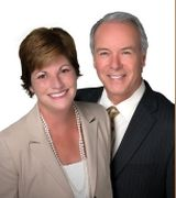 Mary and Michael Fry, Real Estate Agent in Yorba Linda, CA