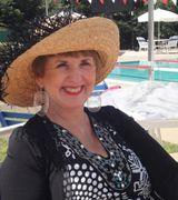 Dianne Scheck, Agent in Redwood City, CA