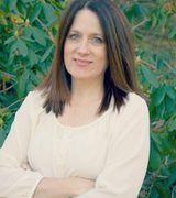 Susan Bollin…, Real Estate Pro in Pembroke, MA