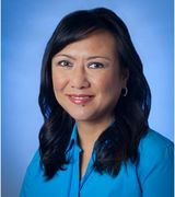 Jennifer G. Guasch, Real Estate Agent in Aiea, HI