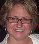 Deb Goetz, Real Estate Agent in Applewood, CO