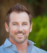 Glenn Wiger, Real Estate Agent in Westlake Village, CA