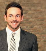 Andy Ash, Real Estate Agent in Omaha, NE