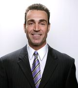 Dragan Vasic, Real Estate Pro in San Marcos, CA