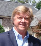 Jim Hood, Real Estate Agent in Germantown, TN