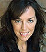 Kristin Zell…, Real Estate Pro in Tempe, AZ