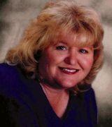Margie Keener, Real Estate Pro in Woodland Park, CO
