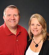 Alexandra & Mike Maddox, Agent in Cartersville, GA