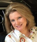 Kim Haase, Real Estate Pro in Powell, TN