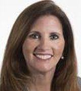 Andrea Harri…, Real Estate Pro in Fort Lauderdale, FL