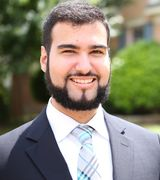 Hamza Ibrahim, Real Estate Pro in Germantown, TN