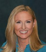 Theresa Sarmiento, Agent in Phoenix, AZ