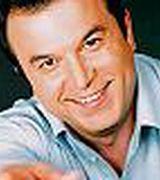Vince Georgi…, Real Estate Pro in Las Vegas, NV