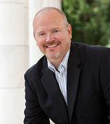 Glenn Janda, Agent in Denver, CO