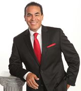 Jesus Flores, Real Estate Agent in San Jose, CA