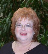 Sandra M. Ku…, Real Estate Pro in Maryville, TN