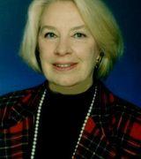 Barbara Mcca…, Real Estate Pro in Toms River, NJ