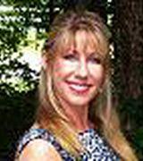 Linda Turner, Agent in Niceville, FL