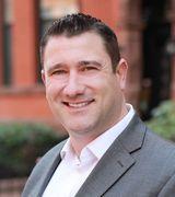 Michael Verani, Real Estate Agent in Boston, MA