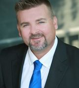 Matt Barnes, Real Estate Pro in Medford, OR
