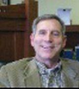 Robert Hanna, Real Estate Pro in Wheaton, IL