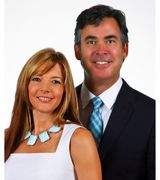 Jacqueline &…, Real Estate Pro in Wellington, FL