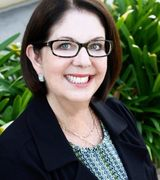 Deborah Tangeman, Agent in Irvine, CA