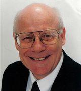 Leonard Featherston, Real Estate Agent in Pennington, NJ
