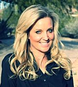 Shonna Rohrs, Real Estate Agent in Scottsdale, AZ