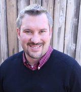 Ryan Gilmart…, Real Estate Pro in Aurora, CO