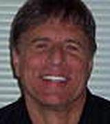 Thomas Palermo, Agent in Marmora, NJ