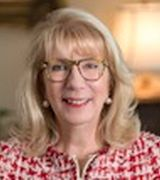 Pam Hughes, Agent in Atlanta, GA