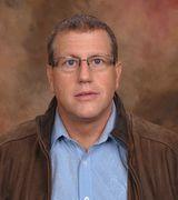 Todd Locker, Agent in Clackamas, OR