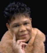 Shirley Beard, Real Estate Pro in Federal, WA