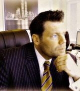 John Michael Muhic, Agent in West Chester, PA