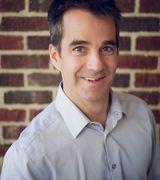 Peter Schaefer, Agent in Denver, CO