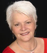 Christine Whites, Real Estate Agent in Rochester, NY