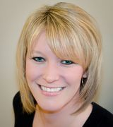 Stacy Kondziolka, Real Estate Agent in Arlington Heights, IL