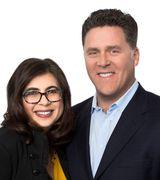 Dale Boutiette + Alla Gershberg, Real Estate Agent in San Franciso, CA