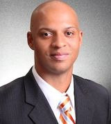 Aaron Hopkins…, Real Estate Pro in Baltimore, MD