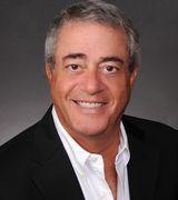 Mike Kozlow, Real Estate Agent in Bonita Springs, FL
