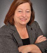 Bobbie Kaplan, Real Estate Pro in Madeira Beach, FL